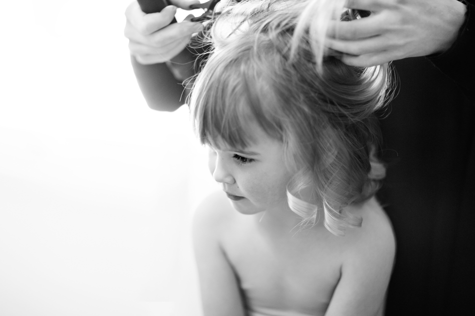 Ebba håret blogg
