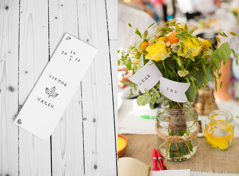 BröllopsfotografiMotalabrudbukett