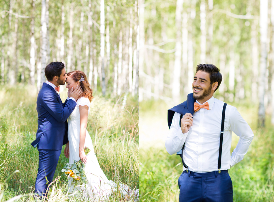 BröllopsfotografiMotalabrudgum