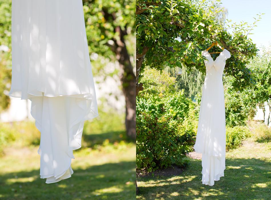 BröllopsfotografiMotalaklänningen