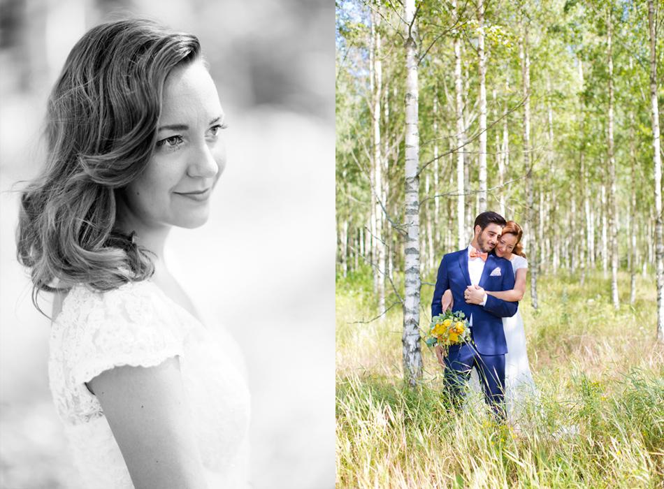BröllopsfotografiMotalamalin