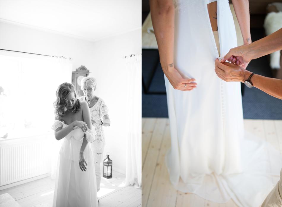 BröllopsfotografiMotalamammaklärpå