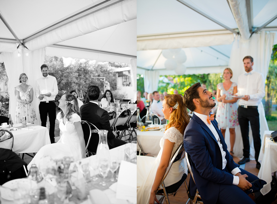 BröllopsfotografiMotalamiddagenlek