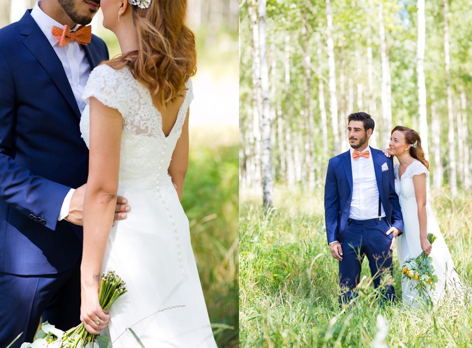 BröllopsfotografiMotalanärhet