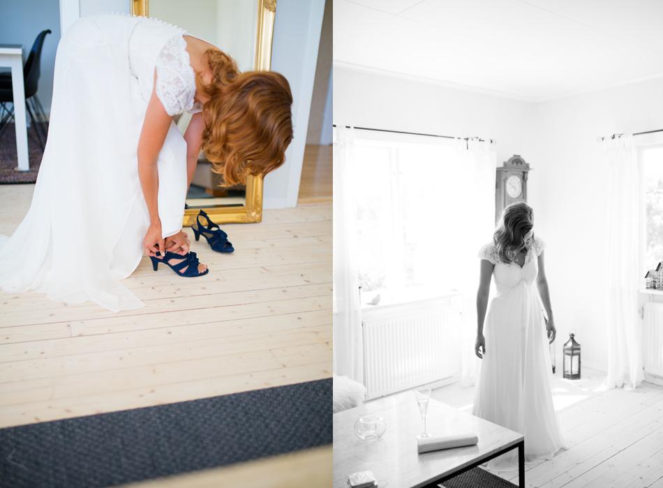 BröllopsfotografiMotalatarpåskorna