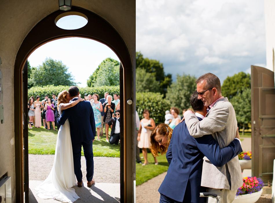 BröllopsfotografiMotalavinnerstadkyrkamingel