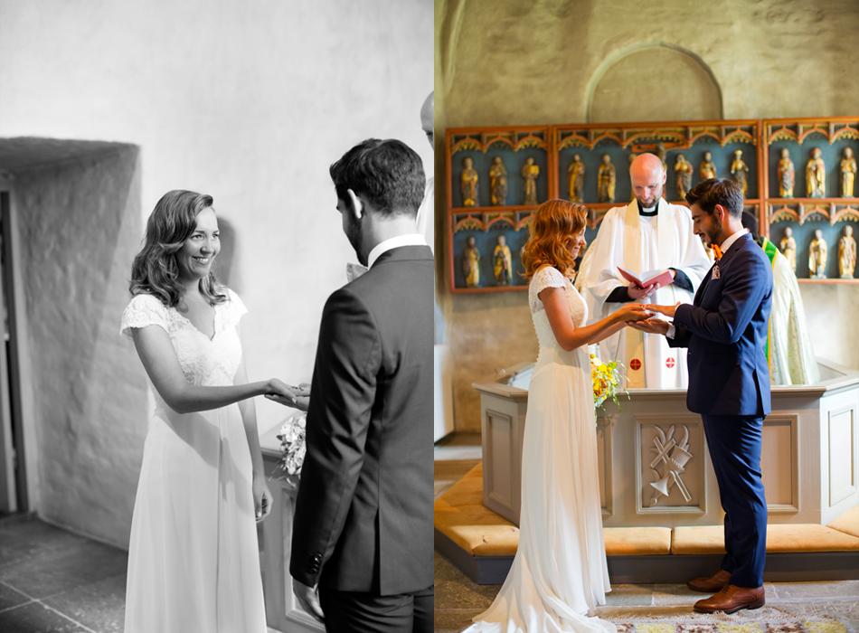 BröllopsfotografiMotalavinnerstadkyrkavigsel