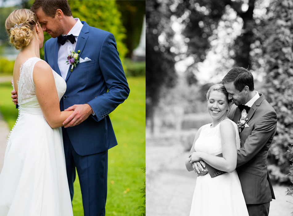 BröllopsfotografLinköpingBjärkaSäby5