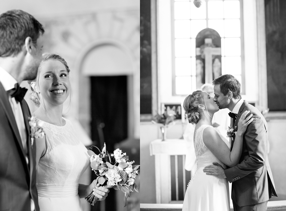 BröllopsfotografLinköpingBjärkaSäbykyss