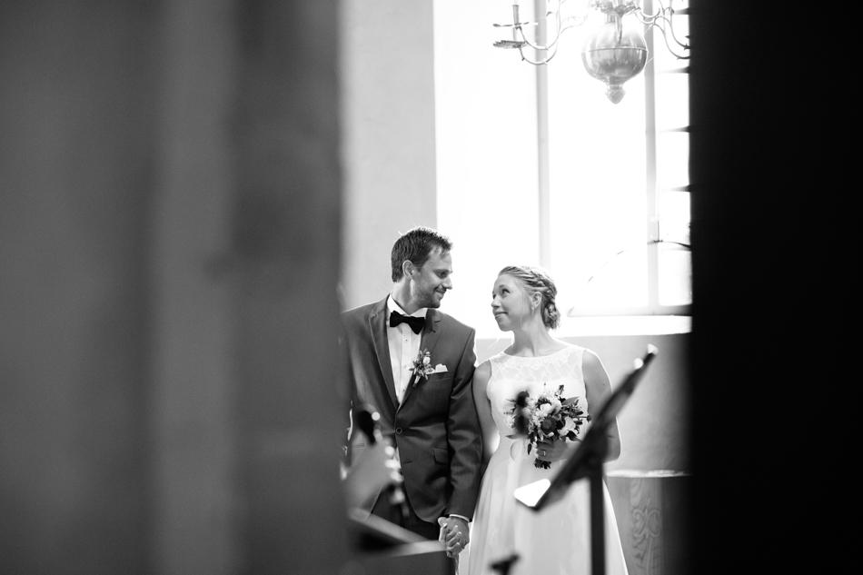 BröllopsfotografLinköpingBjärkaSäbyvigsel
