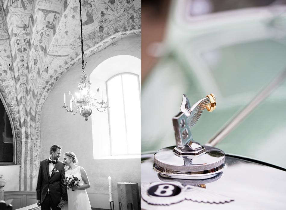 BröllopsfotografLinköpingBjärkaSäbyvigselringar