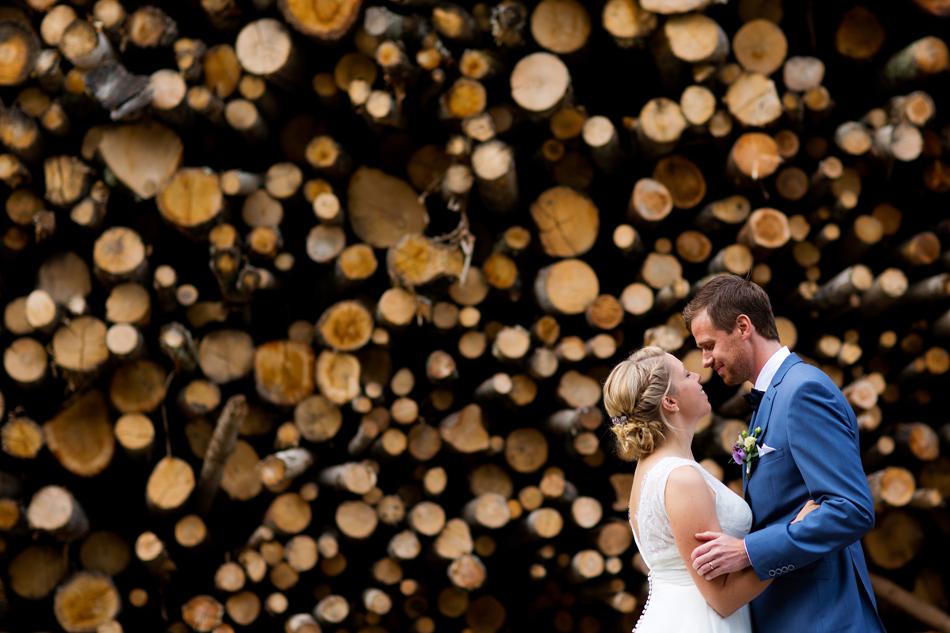 Bröllopsfotografbjärkasäbystockarna