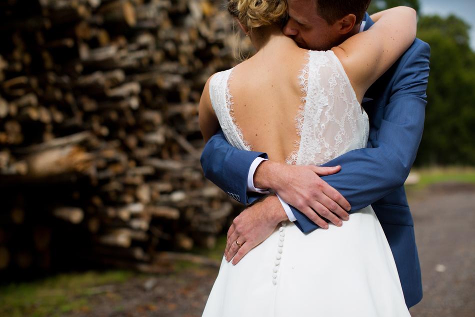 bröllopsfotograflinköping1