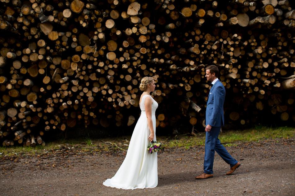 bröllopsfotograflinköping3