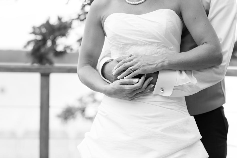 bröllopsfotografstockholm