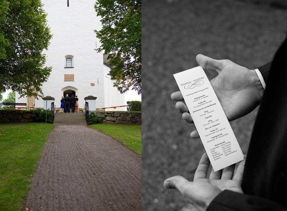 Bröllopbjärkasäby 10