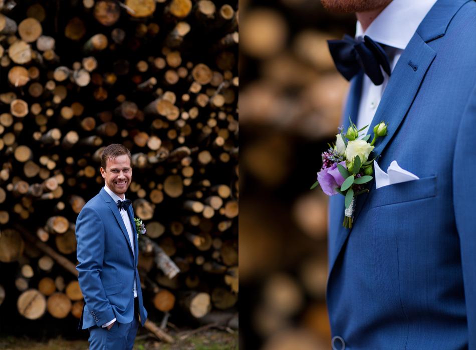 Bröllopbjärkasäby 3