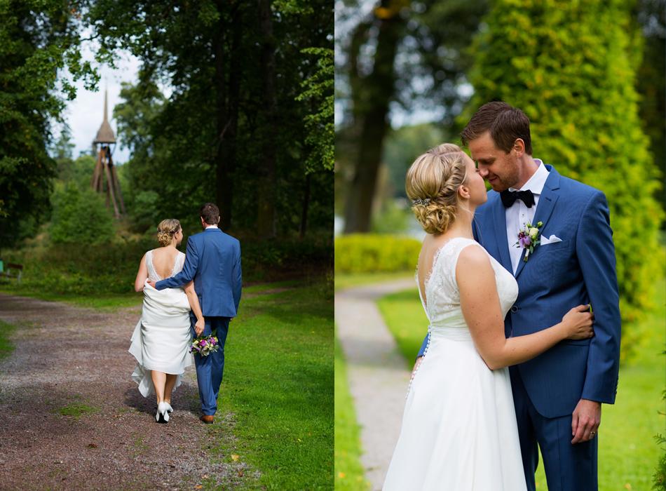 Bröllopbjärkasäby 4