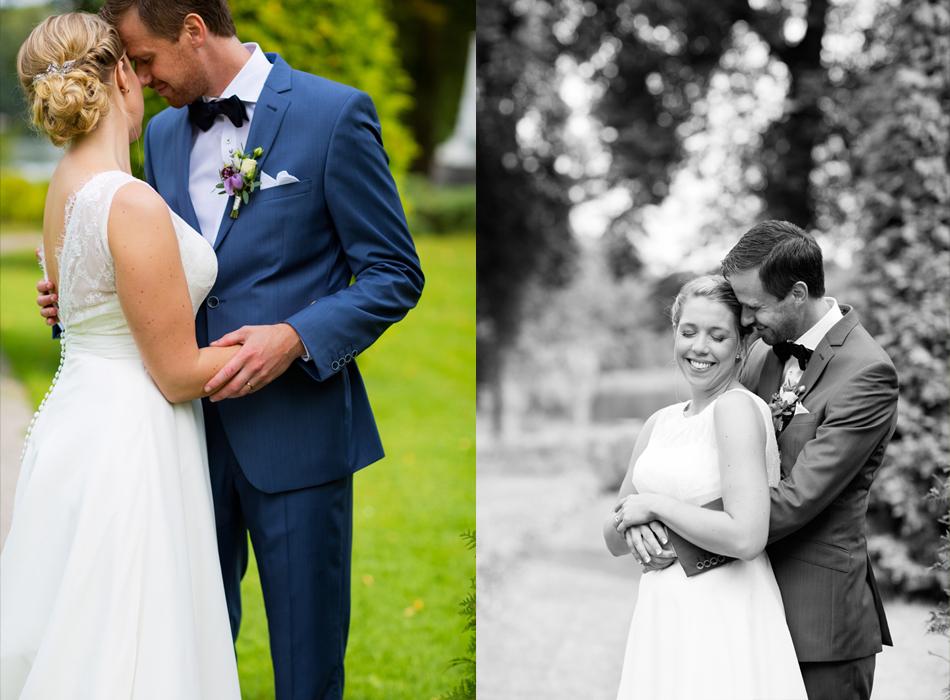 Bröllopbjärkasäby 5