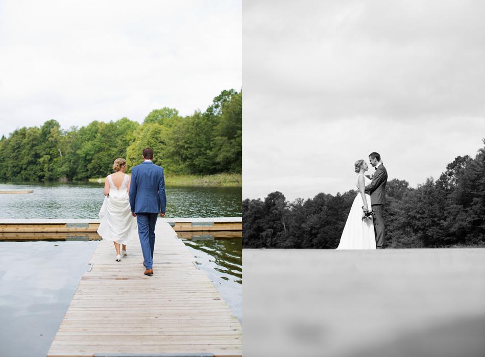 Bröllopbjärkasäby 6