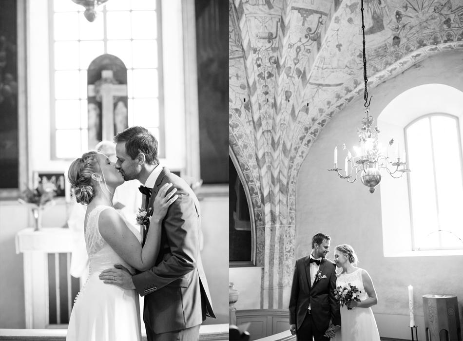 Bröllopbjärkasäby 9