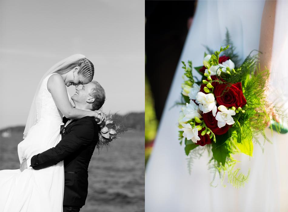 bröllopsfotografstockholm 6