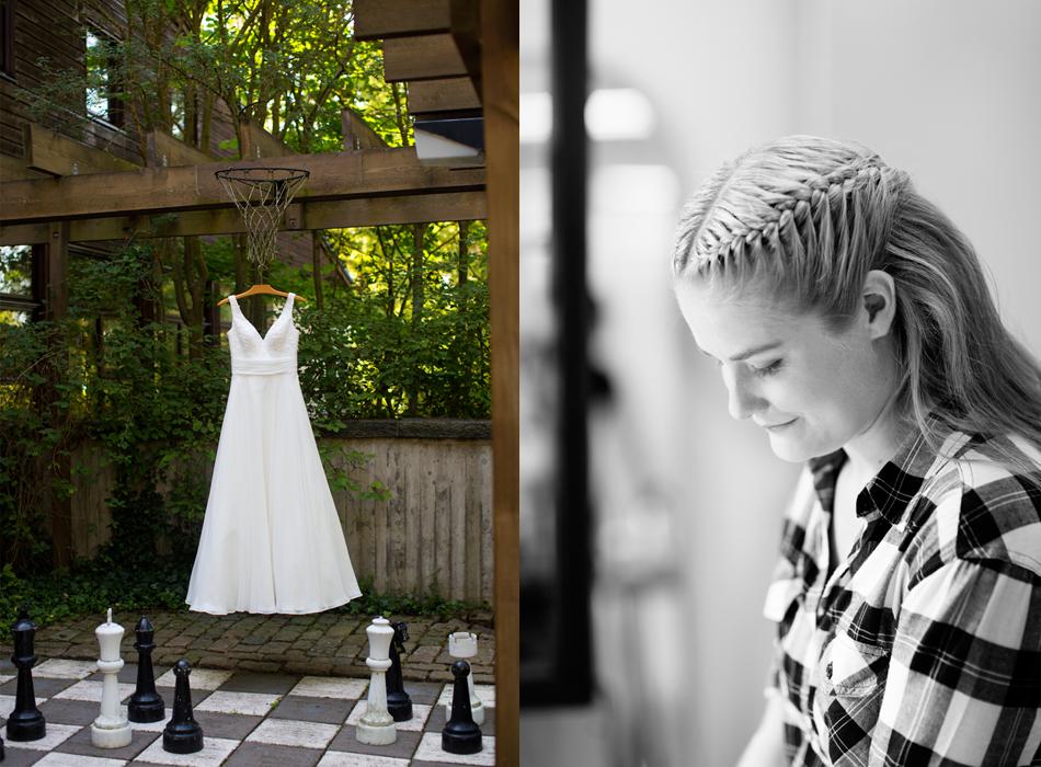 bröllopsfotografstockholm 7