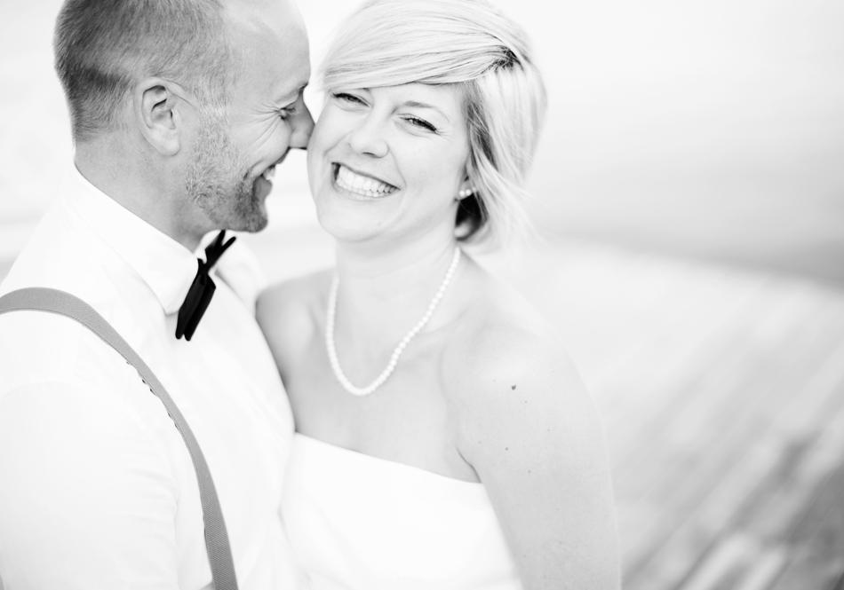 bröllopsmässan linda magnus