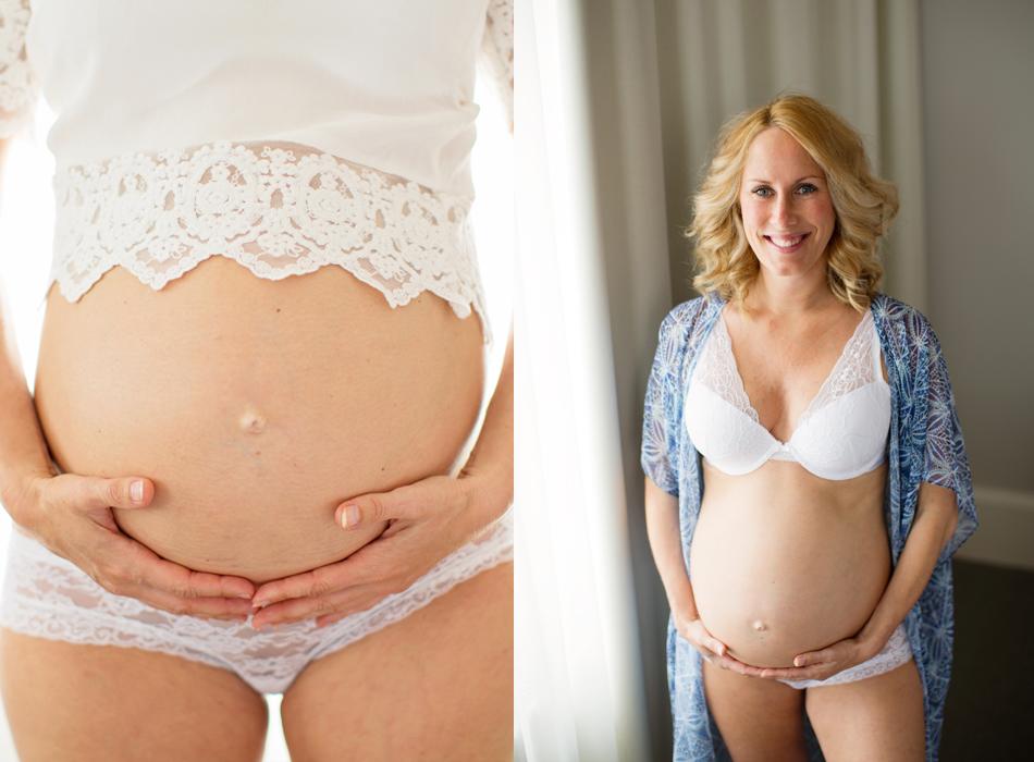 gravidfotografering emmelifoto elite hotell färg