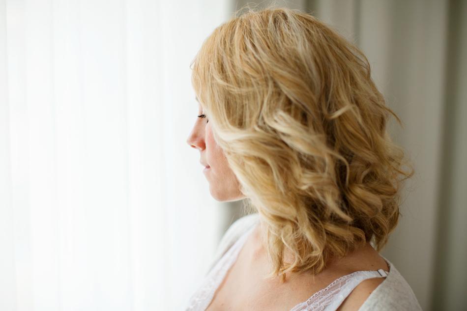 gravidfotografering emmelifoto elite hotell hårstyling