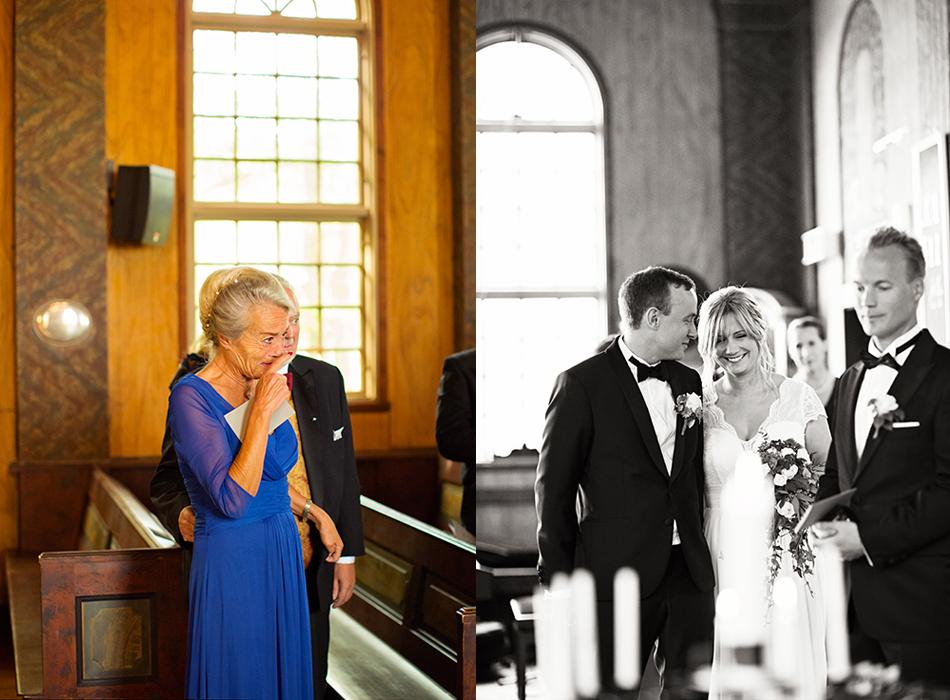 bröllop göteborg säro fotograf emmelifoto kyrkan