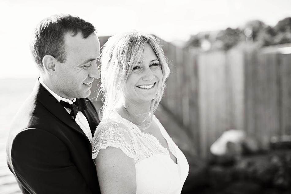 bröllopsfotograf göteborg särö västkusten emmelifoto 1