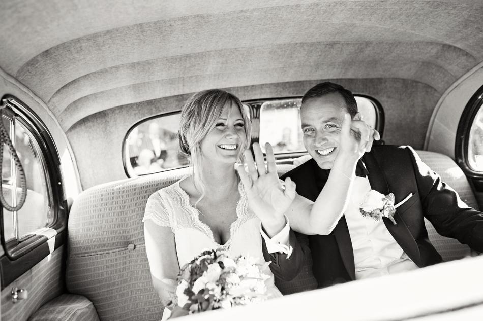 bröllopsfotograf göteborg särö västkusten emmelifoto 10