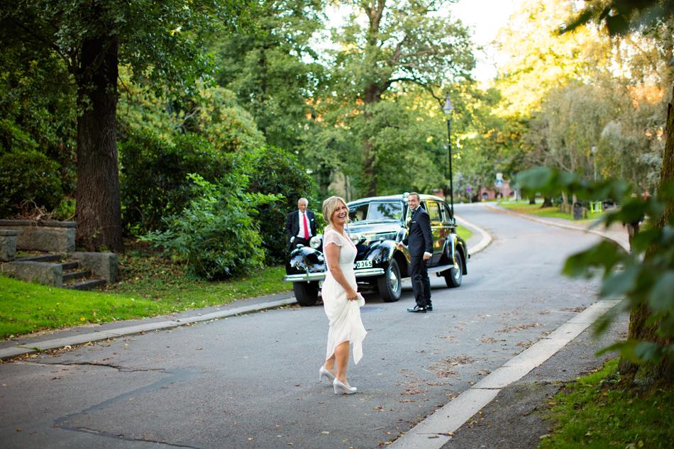 bröllopsfotograf göteborg särö västkusten emmelifoto 13