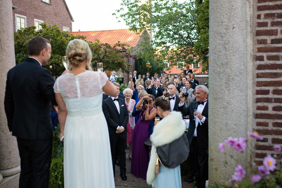 bröllopsfotograf göteborg särö västkusten emmelifoto 14