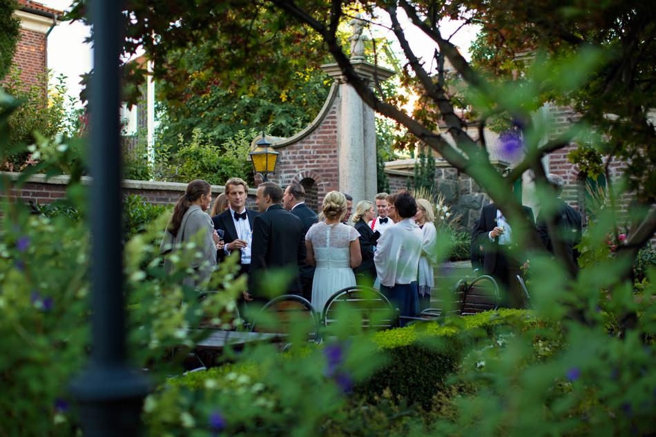 bröllopsfotograf göteborg särö västkusten emmelifoto 16