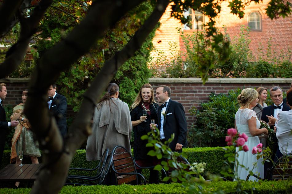 bröllopsfotograf göteborg särö västkusten emmelifoto 17