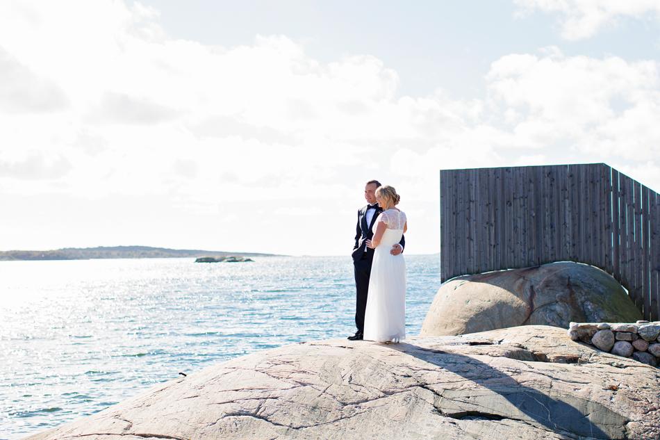 bröllopsfotograf göteborg särö västkusten emmelifoto 2
