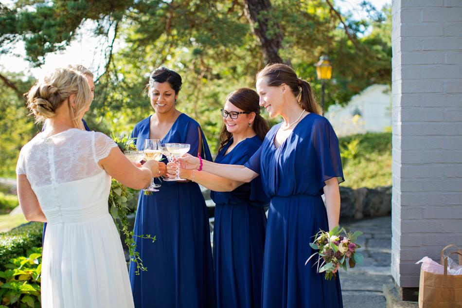 bröllopsfotograf göteborg särö västkusten emmelifoto 3