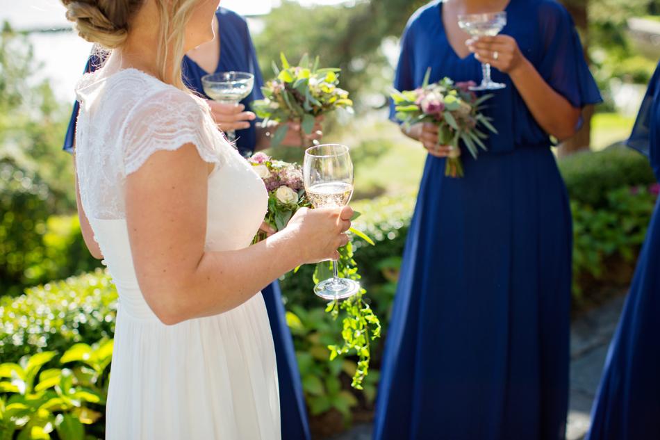 bröllopsfotograf göteborg särö västkusten emmelifoto 4