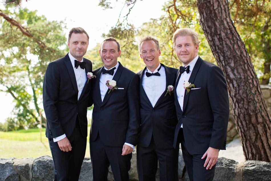 bröllopsfotograf göteborg särö västkusten emmelifoto 5