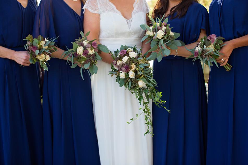 bröllopsfotograf göteborg särö västkusten emmelifoto 6