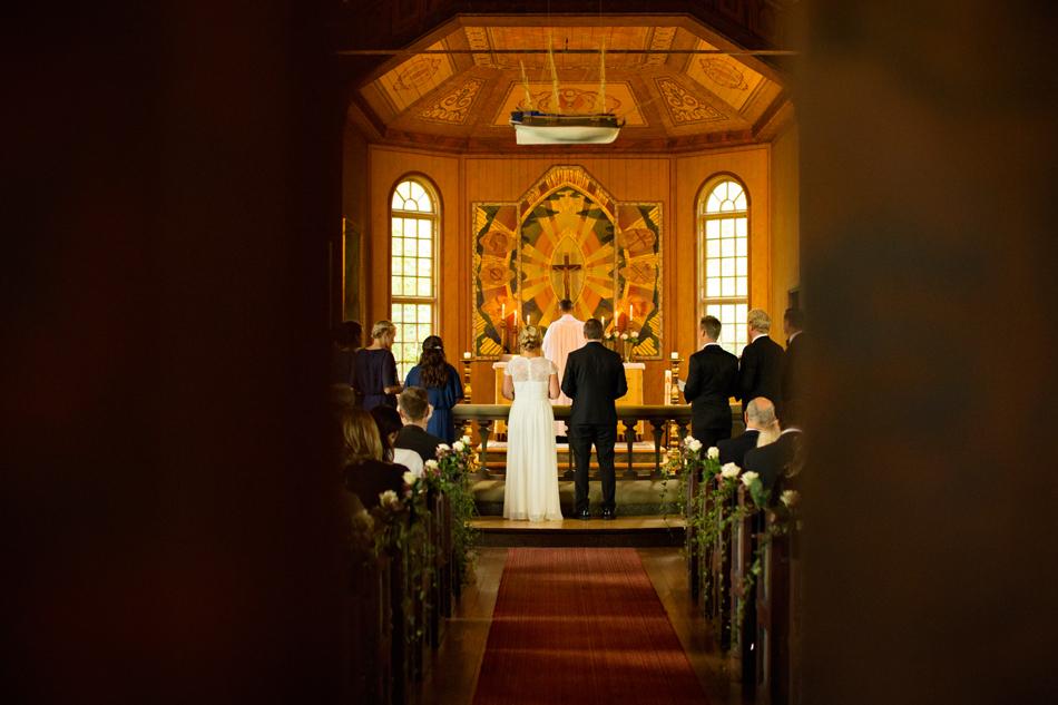bröllopsfotograf göteborg särö västkusten emmelifoto 7