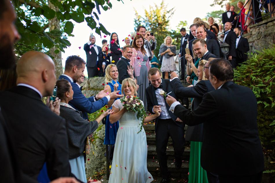 bröllopsfotograf göteborg särö västkusten emmelifoto 9