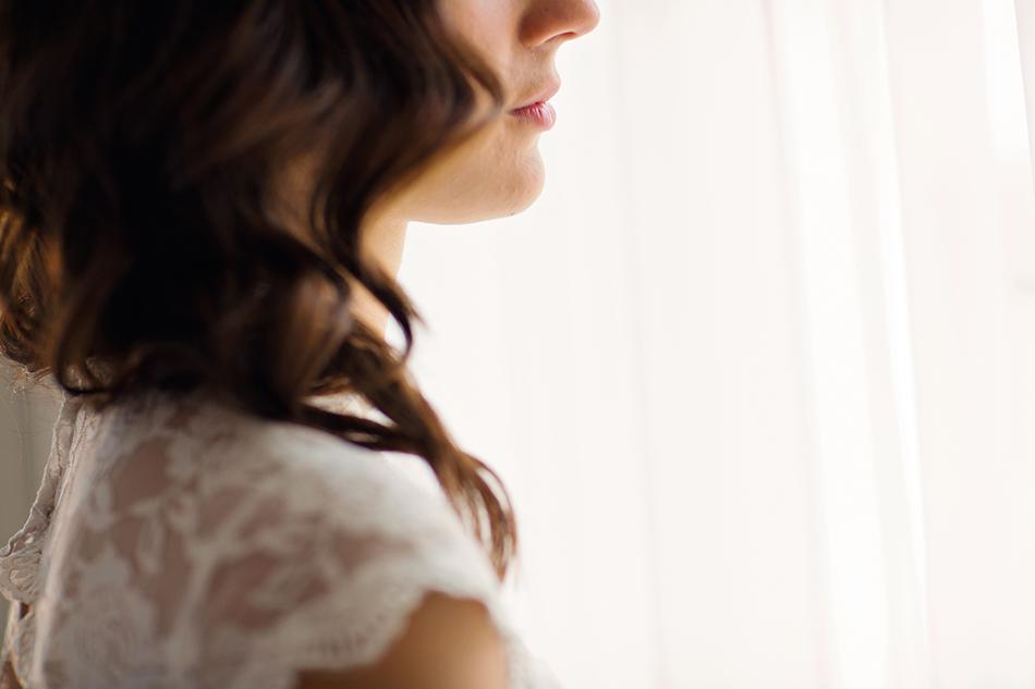 fotograf emmelifoto boudoir bröllop